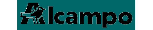 ALCAMPO-logo