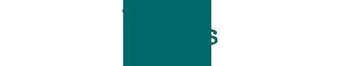 Mordis&Co-logo