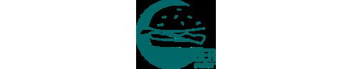 TheBurgerMaker-logo