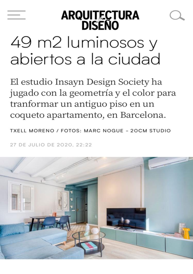PRESS Capu_arquitecturaydiseno