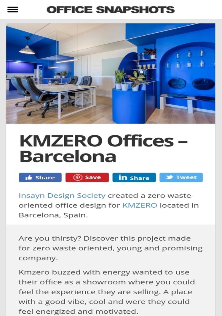 PRESS KMZERO_OFFICESNAPSHOT