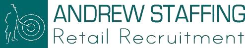 Logo Andrew