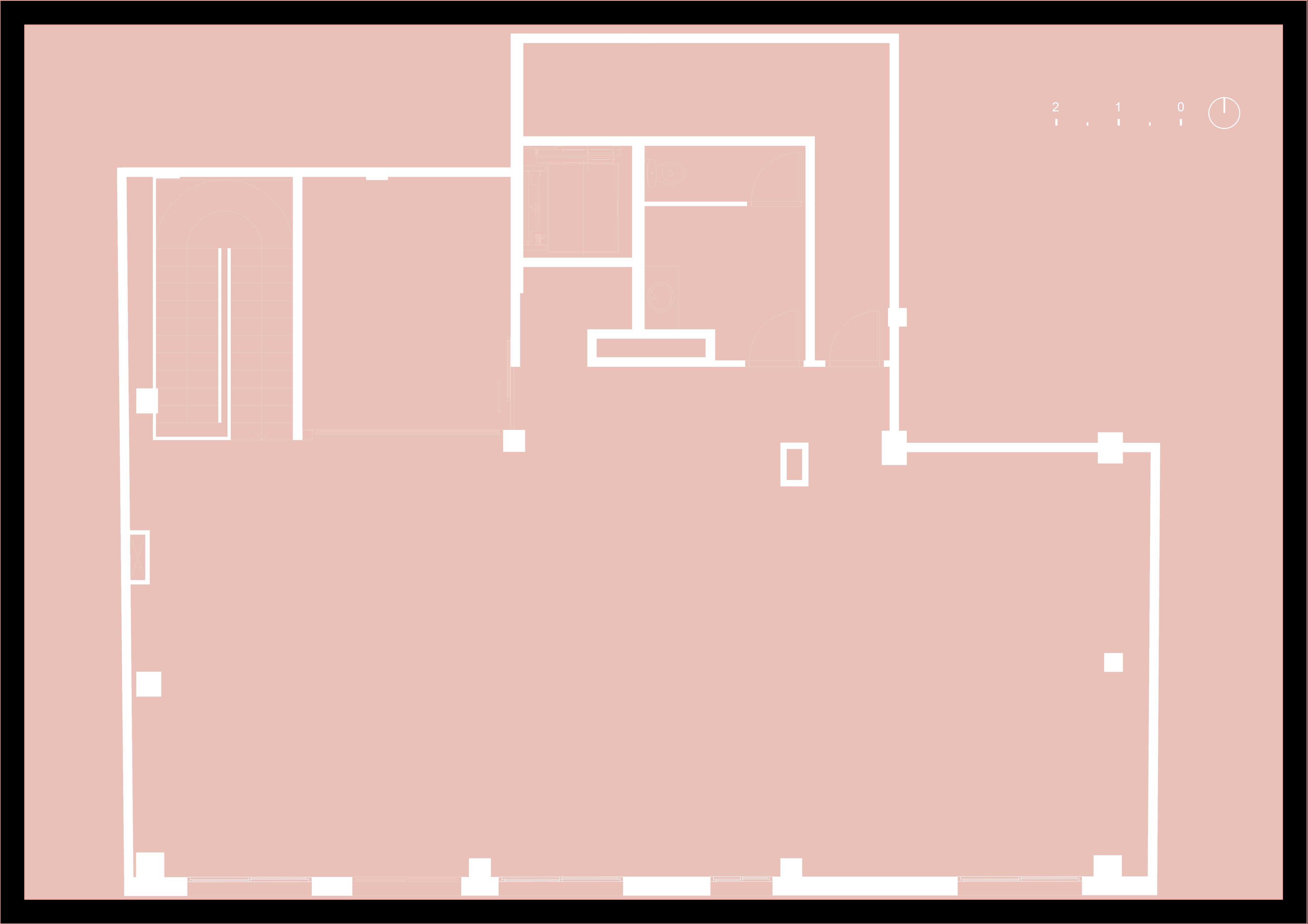 ANDREW-STAFFING-PLANO1-BEFORE-INSAYN-DESIGN-SOCIETY