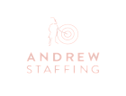 ANDREWRED_opt