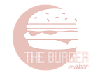 TheBurgerMakerRED_opt