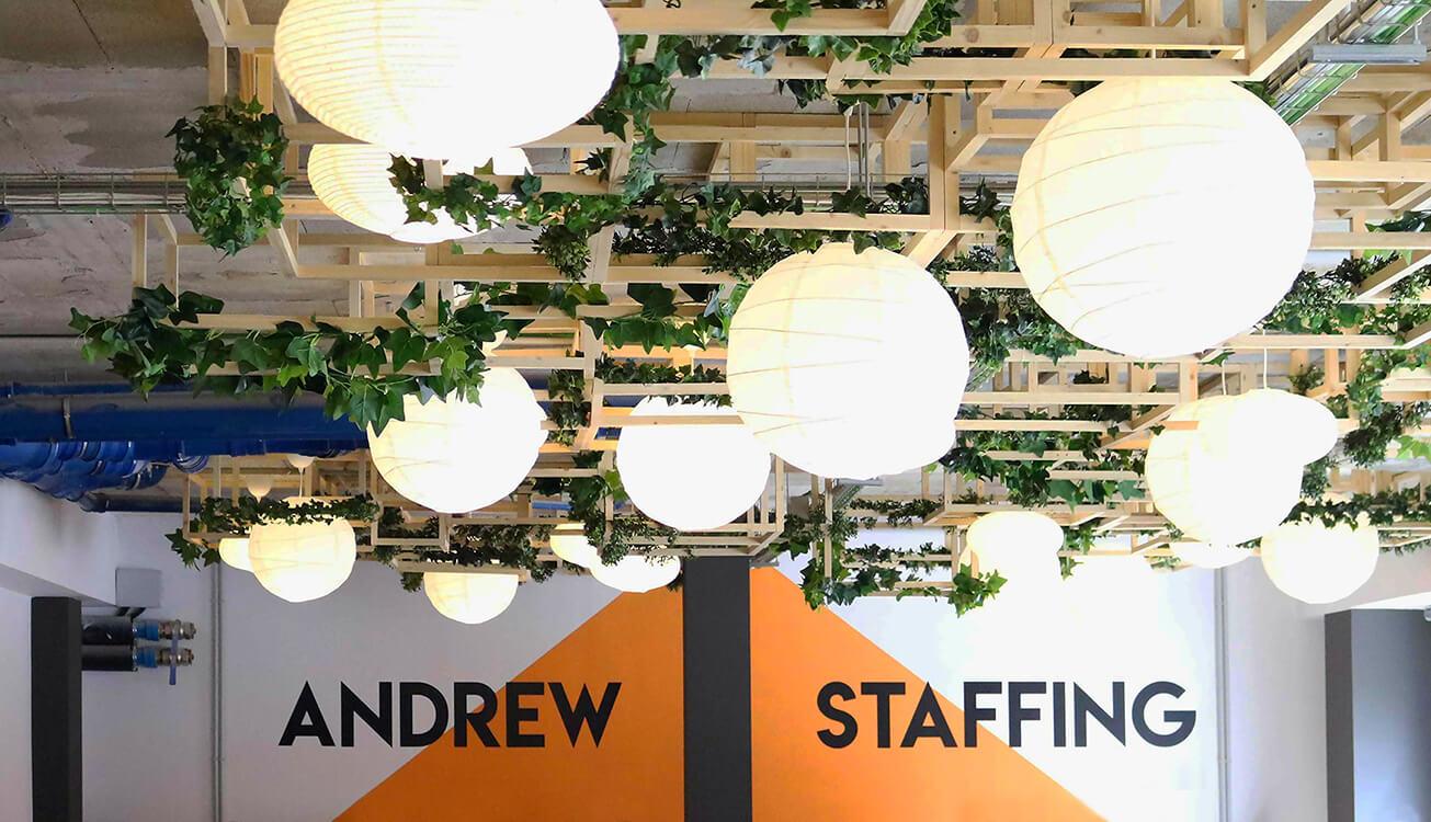 Destacada Andrew Insayn Design