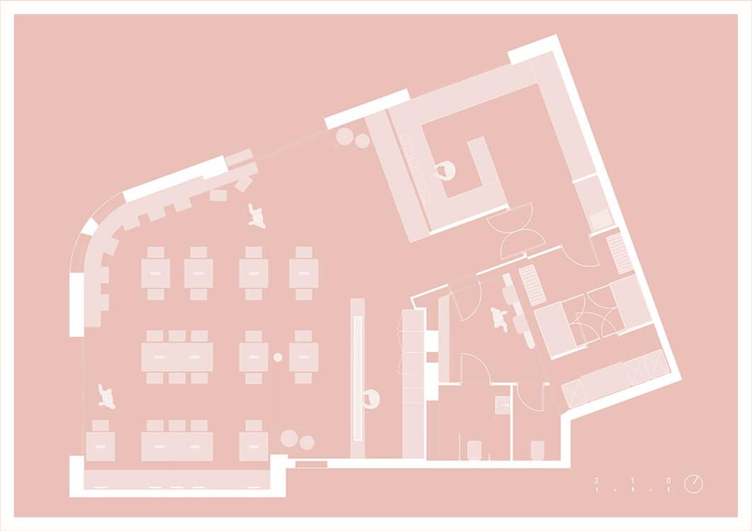 Plano después TBM Insayn Design