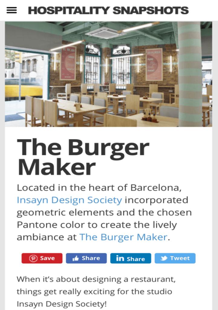 Burger_Hopitality_snapshot-721×1024