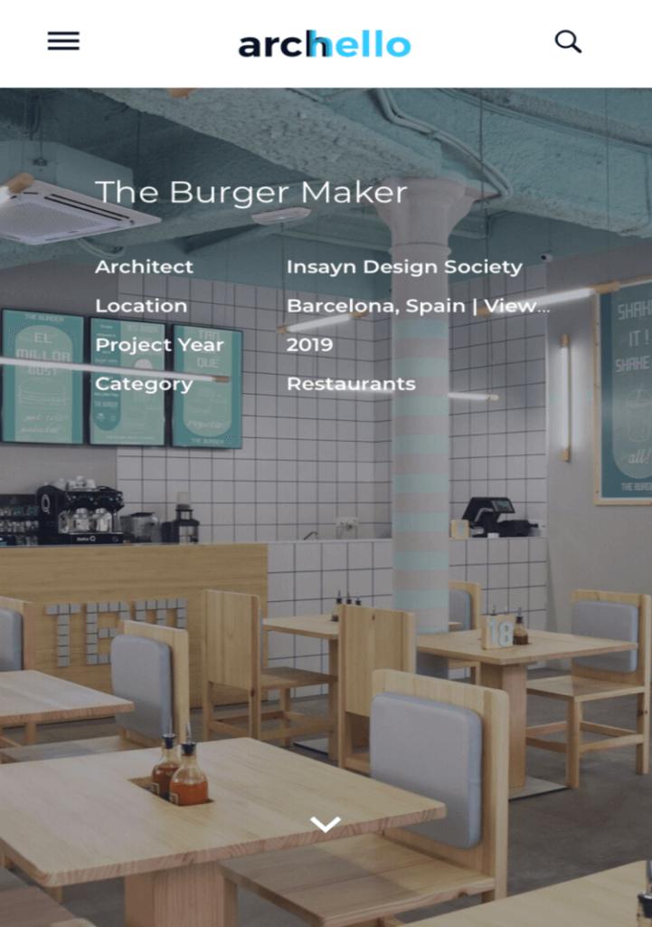 Burger_archello-721×1024