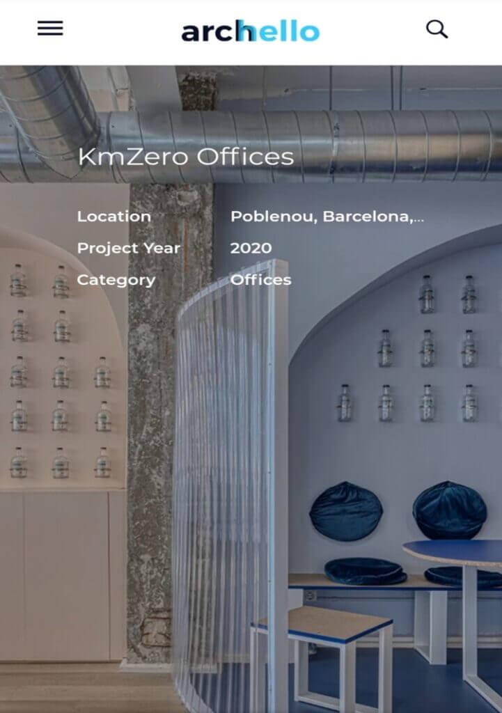 KMZERO_ARCHELLO-721×1024