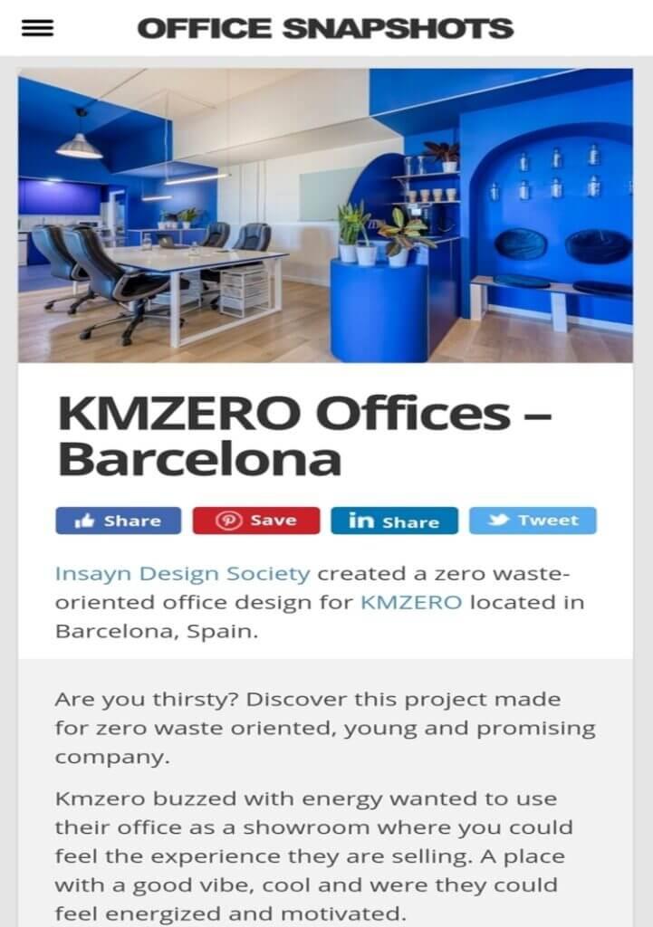 KMZERO_OFFICESNAPSHOT-721×1024