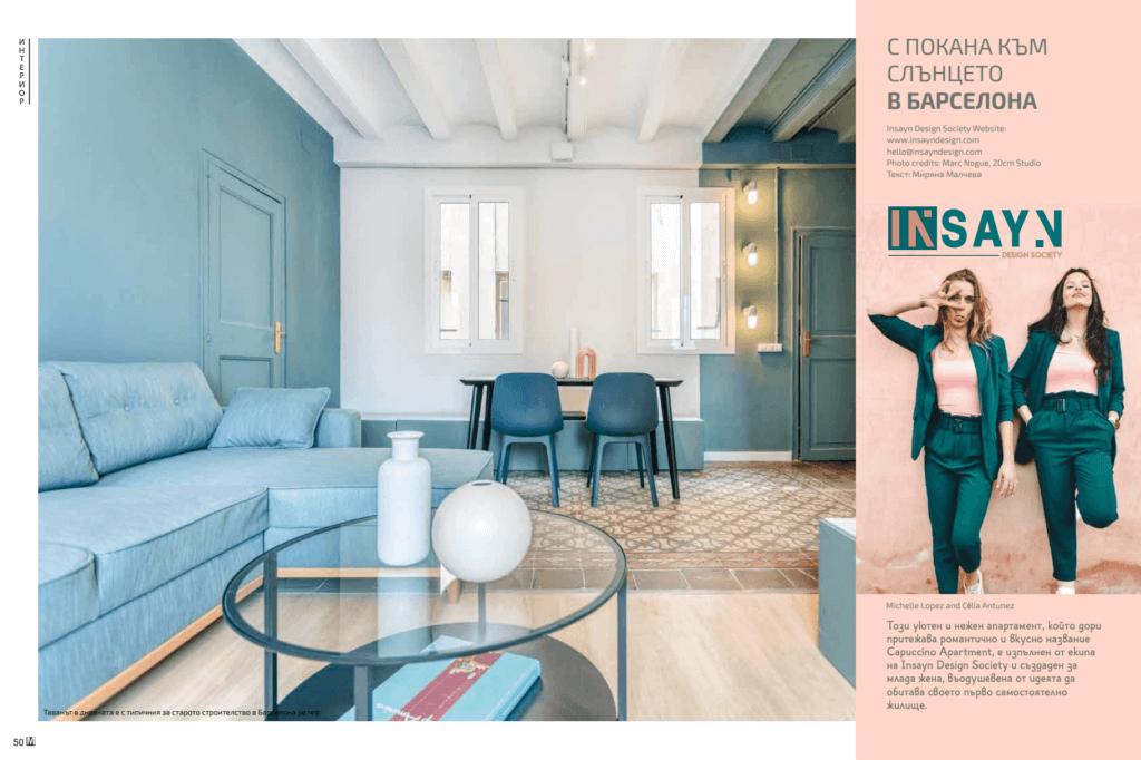 Revista-Bulgaria-1024×682
