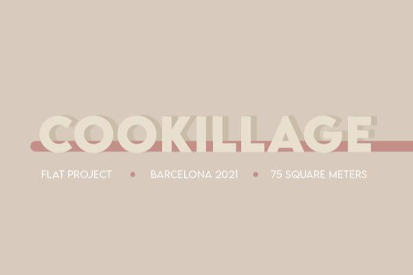 cokillage