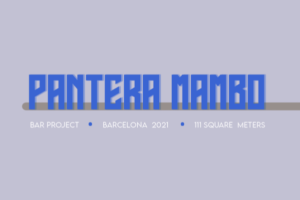 pantera_mambo